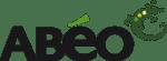 Logo Abéo