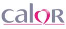 Logo Calor