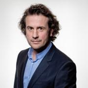 Christophe BODELET