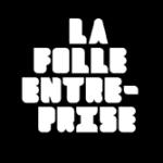 Logo La Folle Entreprise