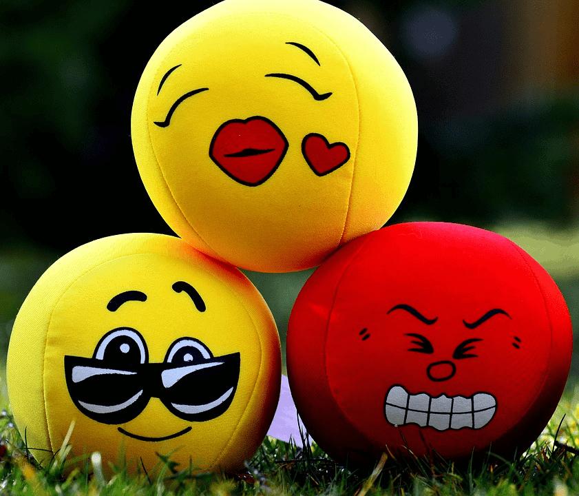 apprivoiser nos émotions