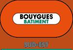 Bouygues Construction Sud Est