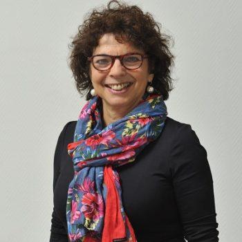 Marie Pierre Le Bris