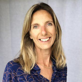 Anne Brunier