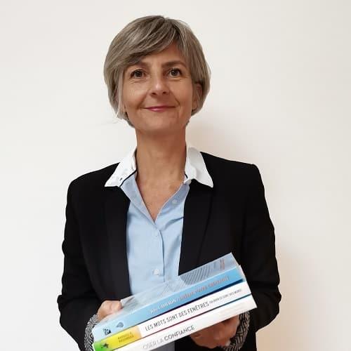 Cécile FONTAINE